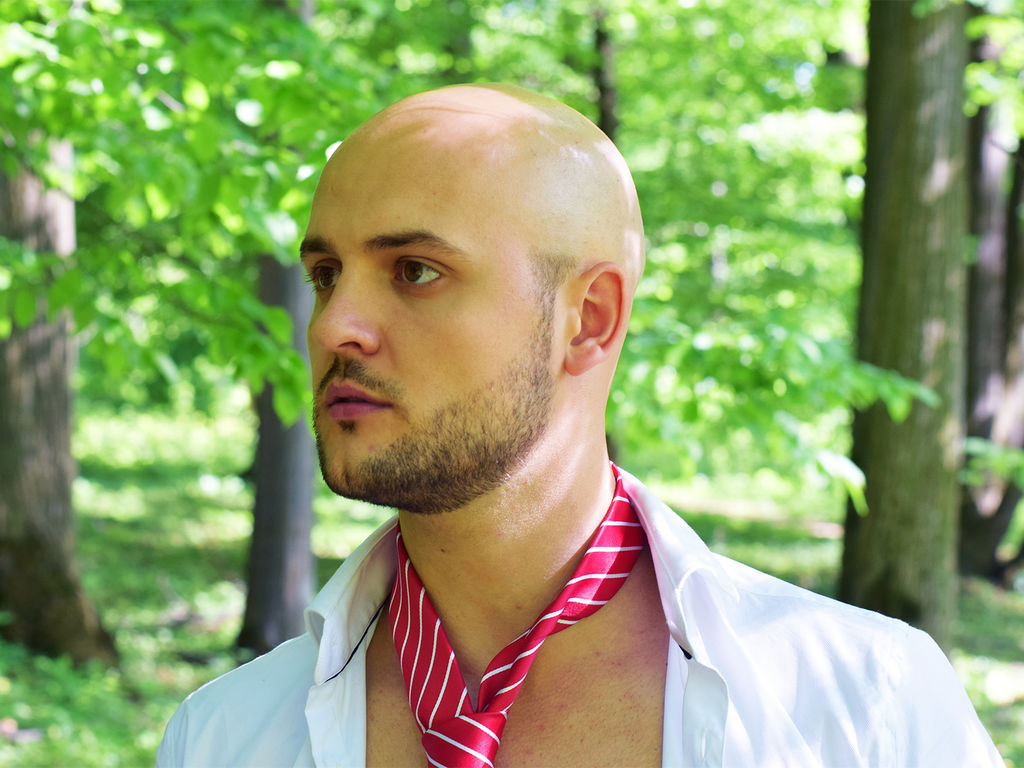 BigJasonn's Profile Picture