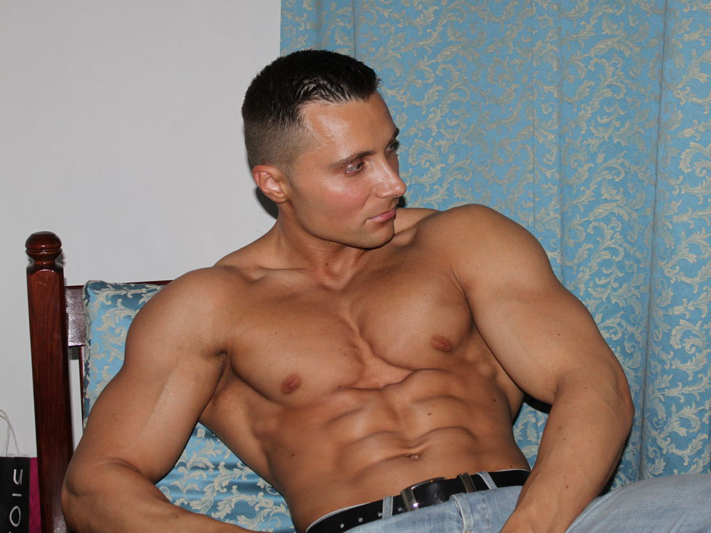rippedmuscle's Profile Picture
